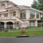 rumah dijual di sentul city