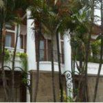 rumah dijual di pondok indah
