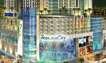 season-city-mall